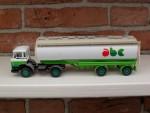 WSI Tankwagens (49)