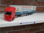Scania  van  Boeve/Gosschalk  uit  Emst/Epe.