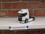 Scania   R   Normal  4 x 2.           03 – 2004.
