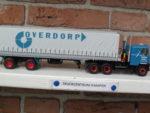 Mack  van  Overdorp  uit  IJmuiden.
