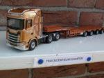 Scania  van  Rensink  uit  Almelo.