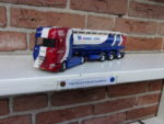 Scania  met  welgro  van  Jonker  &  Schut.