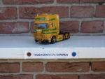 Scania  Streamline  van  van  Lith.