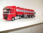 WSI Tankwagens (158)