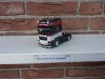 Scania  Streamline  van  Kenneth  Huys.